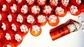 На фармацевтическом рынке зафиксирован спад количества сделок слияния и поглощения