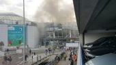 В Брюсселе задержан 6-й подозреваемый в подготовке терактов