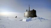 Впервые за 9 лет подводные лодки Великобритании вышли на патрулирование Артики