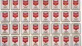В США украдены семь работ Энди Уорхола из серии, оцениваемой в $500 тыс.