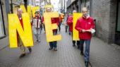 Сегодня в Нидерландах огласят результаты референдума по Украине