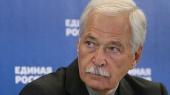 Борис Грызлов исключен из состава Совбеза России