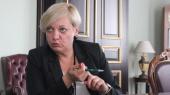НАБУ закрыло дело в отношении Гонтаревой