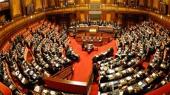 Сколько получают депутаты стран Евросоюза