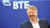 Набсовет ВТБ Банка возглавит один из первых зампредов российского ВТБ