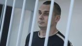 Россия затягивает передачу Сенцова Украине