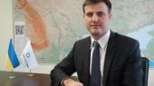 П'ять головних очікувань бізнесу від нового міністра АПК Тараса Кутового
