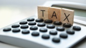 Жители каких стран платят больше всего налогов