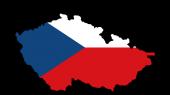 Чехия может сменить название