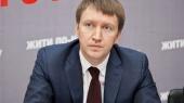 Министр Кутовой верит, что сможет договориться с МВФ о налогообложении аграриев