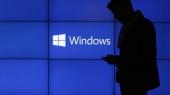 Будь как Apple: Microsoft подала в суд на правительство США