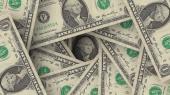 НБУ в марте на поддержку гривни потратил $131 млн