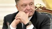 Почему старта официальных продаж Apple Watch в Украине пришлось ждать год