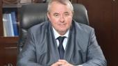 """Суд снял арест с части имущества бывшего """"Креатива"""", которое оставалось у Березкина"""