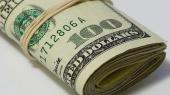 Гривня укрепилась на межбанке на 20 коп., НБУ купил $22 млн