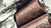 Хакеры разослали зараженные письма от имени Roshen