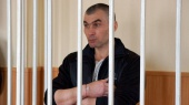 Еще одного украинца могут посадить в России на 9 лет