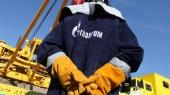 Россия отказалась от новых переговоров с Украиной по газу