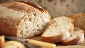 Теневое производство хлеба в Украине составляет 69% — производители