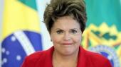 Бразилия сделала первый шаг к импичменту президента