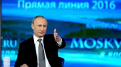 Fitch сохранило негативный прогноз по России. Резервный фонд будет израсходован в 2017