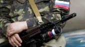 В Украине 130 россиян обвиняются в участии в войне на Донбассе