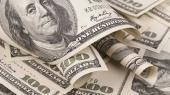Гривня укрепляется на межбанке, НБУ готов купить до $30 млн