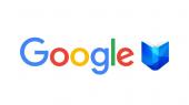Google выиграла 11-летний спор с писателями США