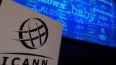 Администратор интернета выйдет из-под контроля США в сентябре