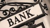 Агропросперис Банк остался без главы набсовета