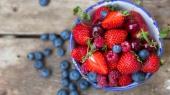 Клубничка: смогут ли украинские производители ягод найти замену России