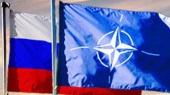 НАТО проведет первые за два года переговоры с Россией