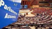 """Европа официально признала """"гибридную аннексию"""" на Донбассе"""