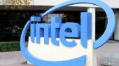 Intel уволит 12 тыс. сотрудников