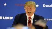 Трамп и Клинтон одержали победу на самых важных праймериз