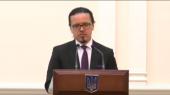 """Кабмин утвердил главу """"Укрзализныци"""""""