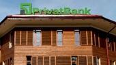 Латвийский PrivatBank возглавил бывший топ-менеджер JPMorgan