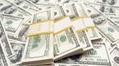 НБУ третий день подряд покупает валюту на межбанке