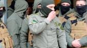 Алкогольные войны: что происходило сегодня в Киевсовете — видео