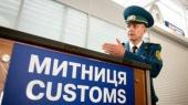 Как будут реформировать украинскую таможню — видение Гройсмана