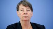Украина получит от Германии еще 19 млн евро