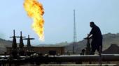 Украина стала добывать больше газа