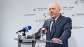 Гройсман поручил СБУ проверить информацию по Зюкову