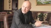 """Я считаюсь врагом в """"ЛНР"""" — советник министра Юрий Зюков"""