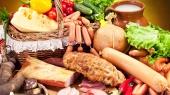 Один из крупнейших производителей колбас второй год работает в убыток