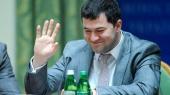 Насиров будет уволен в ближайшие две недели — депутат БПП
