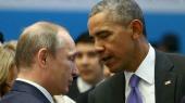 Обама пообещал успокоить всех, кого беспокоит российская агрессия