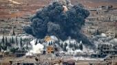 Перемирие в Сирии под угрозой срыва