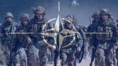 Обама призвал НАТО увеличить финансирование обороны из-за агрессии России