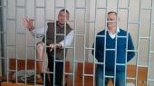 Украинец, которого судят в России, остался без адвоката